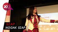 Antusiasme Wota Nonton Konser Kelulusan Melody JKT48