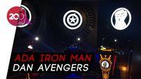3 Laptop Berkekuatan Avengers dengan Harga Mumpuni