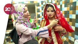 Jazirah Islam di Negeri Bollywood