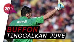 Terima Kasih Buffon