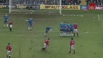 Prediksi Final Piala FA antara Chelsea VS Manchester United