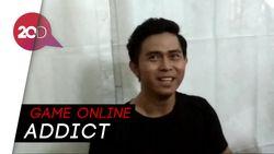Game Online Jadi Teman Ngabuburit Cakra Khan