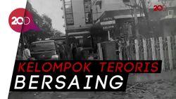 Sidney Jones: Ada Persaingan Antarkelompok Teroris di Indonesia