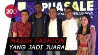 Produk Fashion Paling Diincar di Lazada Saat Ramadan