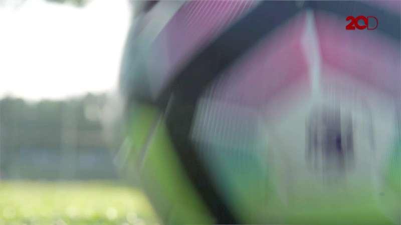 Dulu Hobi Bersepeda, Kini Aiman Atlet Terbaik Indonesia