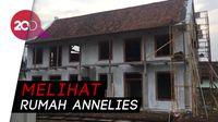 Intip Lokasi Syuting Film Bumi Manusia di Yogyakarta