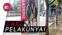 Banner Asian Games Dirusak, Anies: Banner Itu Mewakili Bangsa!