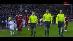 The Reds Vs Madrid di Final Liga Champions, Siapa Digdaya?