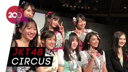 Lewat Reboost Project, JKT48 Ingin Dekat dengan Fans