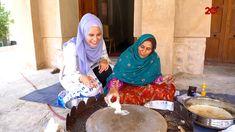 Serba-serbi Oman, Negeri Kaya Minyak di Semenanjung Arab