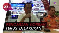 Disebut Angkut 70-an Penumpang, Kapasitas KM Sinar Bangun 43 Orang
