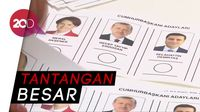 Erdogan dan Masa Depan Turki