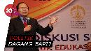 Gugat PT 20%, Rizal Ramli : Jokowi Jangan Takut