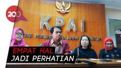 Setelah Kominfo, Tik Tok Sambangi KPAI