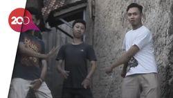 Ngakak! Singkatan Peserta Piala Dunia Ini Bikin Galau