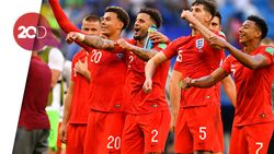 Winky Wiryawan Prediksi Kroasia Juarai Piala Dunia 2018