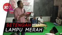Rizal Ramli: Ekonomi Indonesia Memburuk dan Mengkhawatirkan