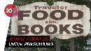Kutu Buku Wajib Datang ke Restoran Ini!