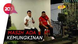 PKS soal Poros Ketiga: Jangan Underestimate SBY