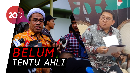 Ngabalin Jadi Komisaris AP I, Fadli Zon: Penampungan Timses