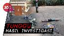 Rumah Mardani Ali Sera Dilempar Molotov, Sandi: Jangan Suuzan