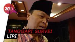 Anies Kandidat Kuat Cawapres Prabowo, PKS?