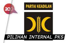 PKS Condong ke Aher untuk Cawapres Prabowo