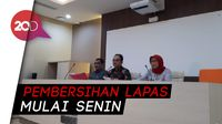 Kemenkum: Maaf Pak Jokowi dan Rakyat Indonesia