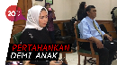 Tak Mau Cerai dari Abdee Slank, Anita Ingin Pelakor Jera