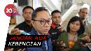 Tolong Perkara Pilgub Jakarta Jangan Dibawa ke Pilpres 2019!
