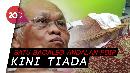 Yusuf Supendi Wafat, PDIP Batalkan Pembekalan Caleg Hari Ini