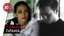 Drama Percintaan Luna Maya dan Ariel NOAH