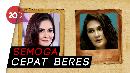 Ariel NOAH Buka Suara soal Praperadilan Luna Maya-Cut Tari
