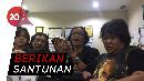 Rano Karno Siap Terbang ke Lombok