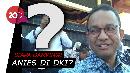 Gerindra Ikhlas Serahkan Kursi Wagub DKI ke PKS