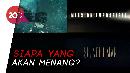 The Meg dan Mission Impossible Bertarung di Box Office