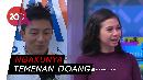 Yuki Kato Kok Jadi Salting Dipanggil Pacarnya Rio Haryanto?