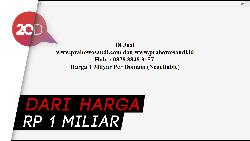 Alamat Situs Prabowo-Sandi Dijual dengan Harga Selangit!