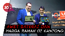 Dua Laptop Baru yang Cocok Buat Beraktivitas Tinggi