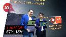 HP Luncurkan ENVY x360, Berapa Harganya?