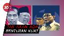 Jokowi Pilih Ulama, Fahri Nilai Pilpres Tak Ada Benturan Kuat