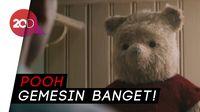 Arti Keluarga dan Persahabatan di Film Christopher Robin