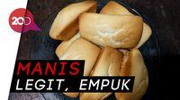Nikmatnya Kue Kolmbeng, Sederhana namun Bikin Kangen