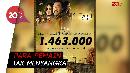 Rano Karno Bersyukur Penonton Si Doel The Movie Membludak