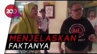 Pengelola Buka Suara soal Pencopotan Merah Putih di Kalibata City