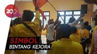 Ada Atribut Papua Merdeka Warnai Ospek Uncen