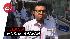 Jemaah Haji Mulai Bergerak ke Arafah