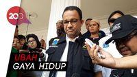 Media Asing Soroti Buruknya Kualitas Udara di Jakarta