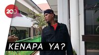 Ahmad Dhani Batal Jual Rumah untuk Dukung Prabowo