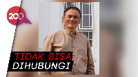 Andi Arief Tak Penuhi Panggilan Bawaslu Soal Mahar Rp 500 M